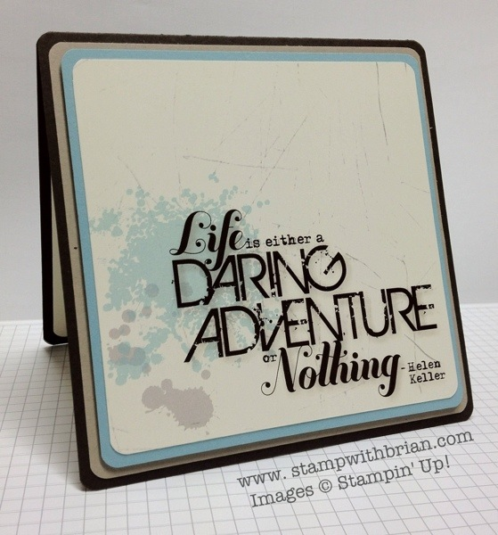 stampwithbrian.com - Daring Adventure.jpg