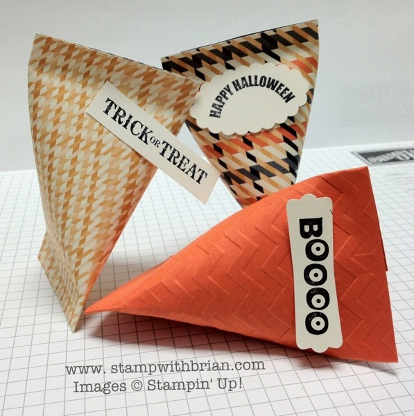 stampwithbrian.com - Sour Cream containers.jpg