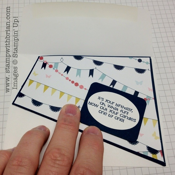 stampwithbrian.com - twisted card envelope.jpg