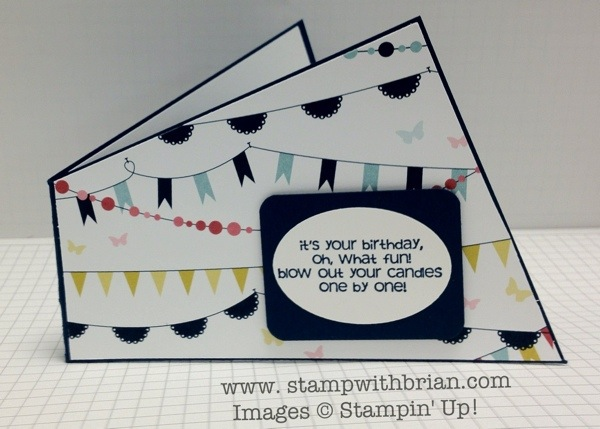 stampwithbrian.com - twisted greeting card.jpg