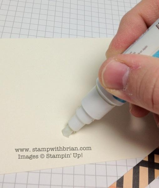 stampwithbrian.com - Herringbone technique.jpg