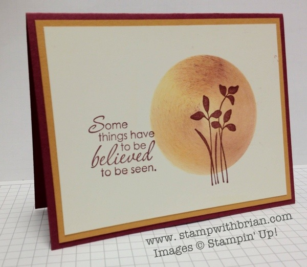 stampwithbrian.com - Just Believe.jpg