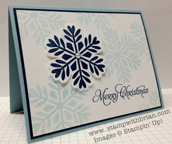 stampwithbrian.com - Snowy Christmas.jpg