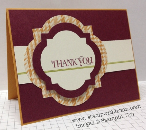 stampwithbrian.com - Curly Thank You.jpg