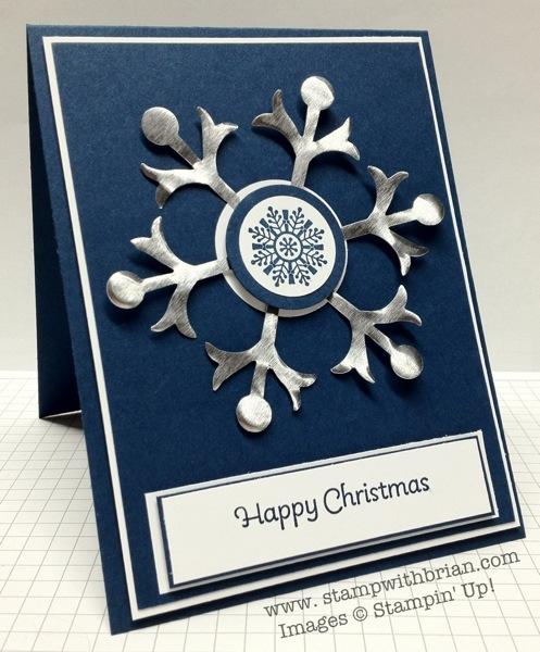 stampwithbrian.com - flashing snowflake.jpg
