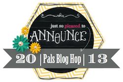 2013janhop_badge