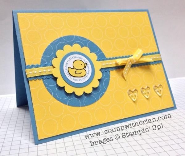 www.stampwithbrian.com