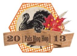 2013novhop_badge