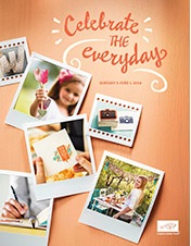 occasions catalog small picture