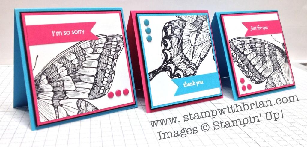 Swallowtail, Teeny Tiny Wishes, PP190, DD97, TCC7