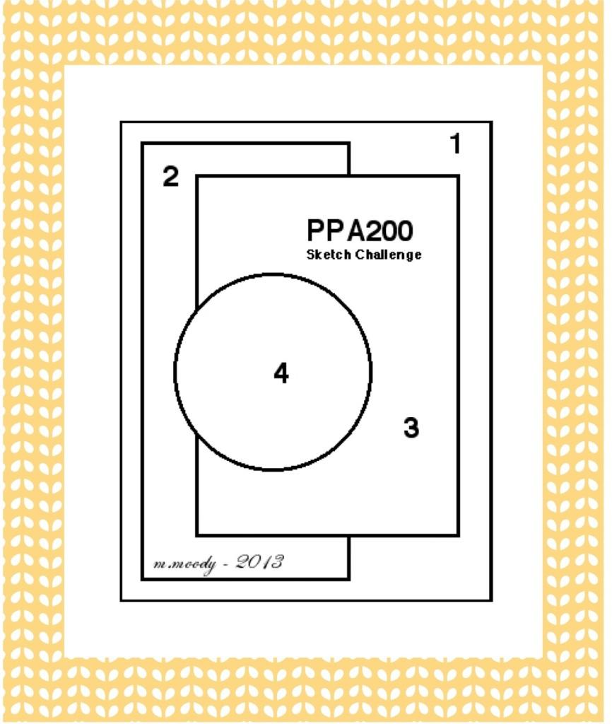 PPA200(2)