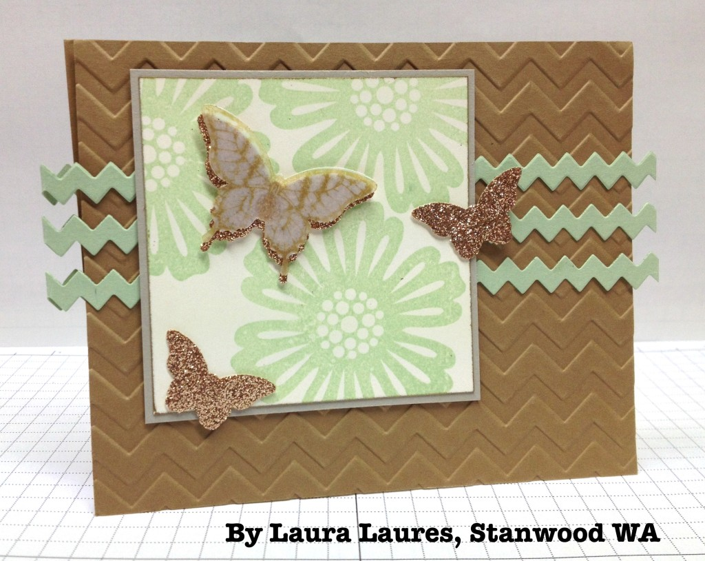 By Laura Laures, stampwithbrian.com