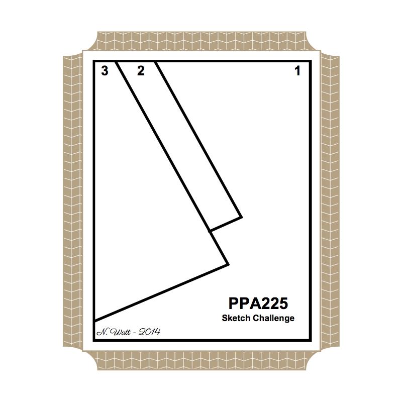 PPA225 Sketch