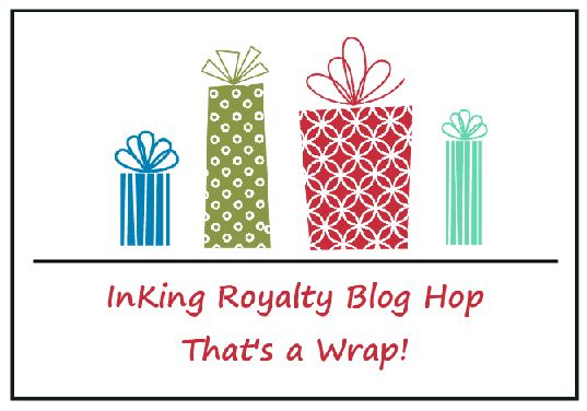 InKing Royalty Blog Hop