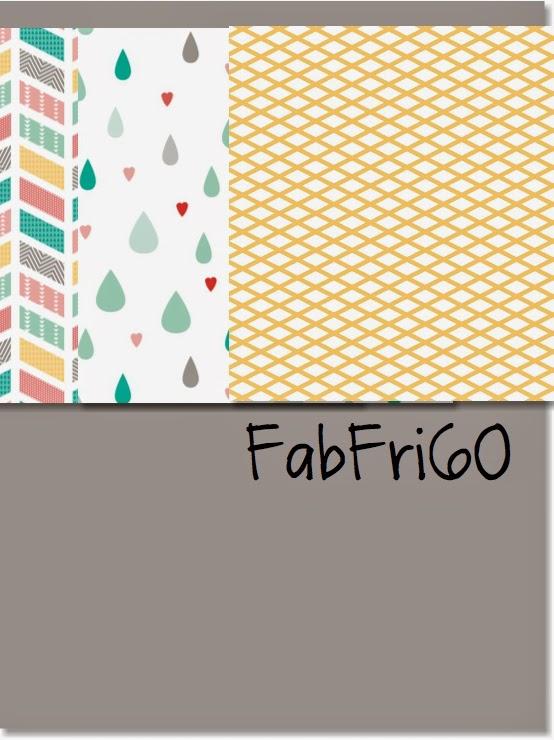 FabFri60 - March 20