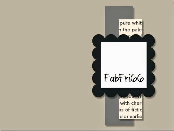 FabFri66