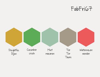FabFri67