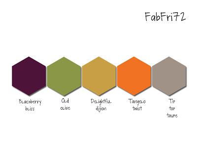 FabFri 72