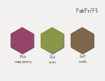 FabFri 73