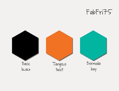 FabFri75