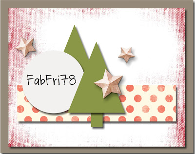 FabFri78 - November 27