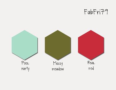 FabFri79 - December 11