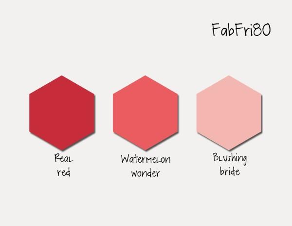 FabFri80 - February 5