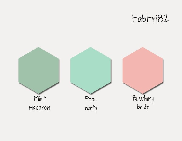 FabFri82 - March 4