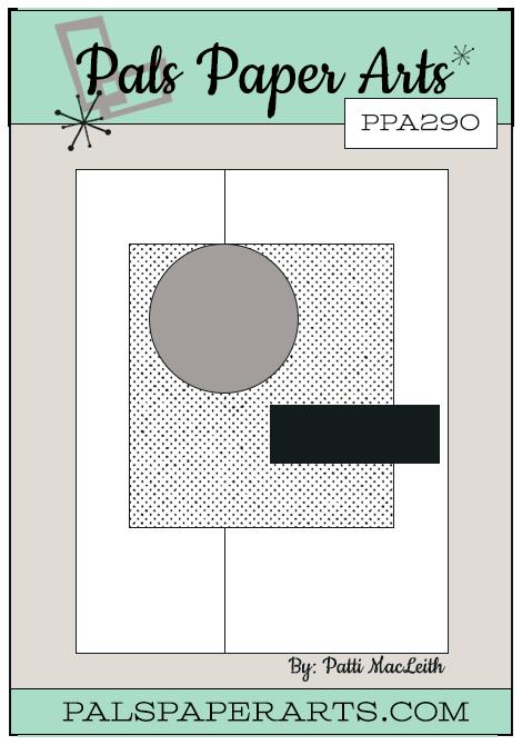 PPA-290