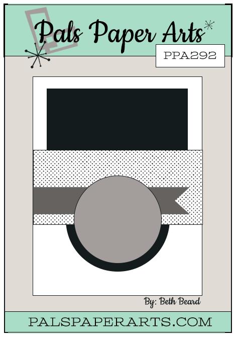 PPA292