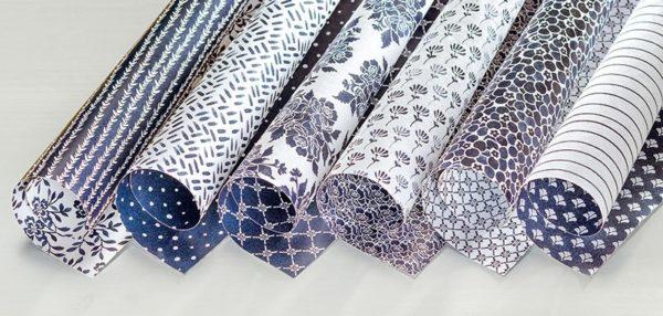 Floral Boutique Designer Series Paper, Stampin' Up!