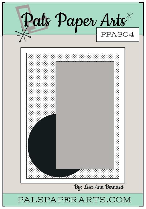 PPA304