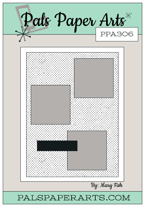 PPA306