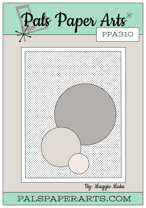 PPA310