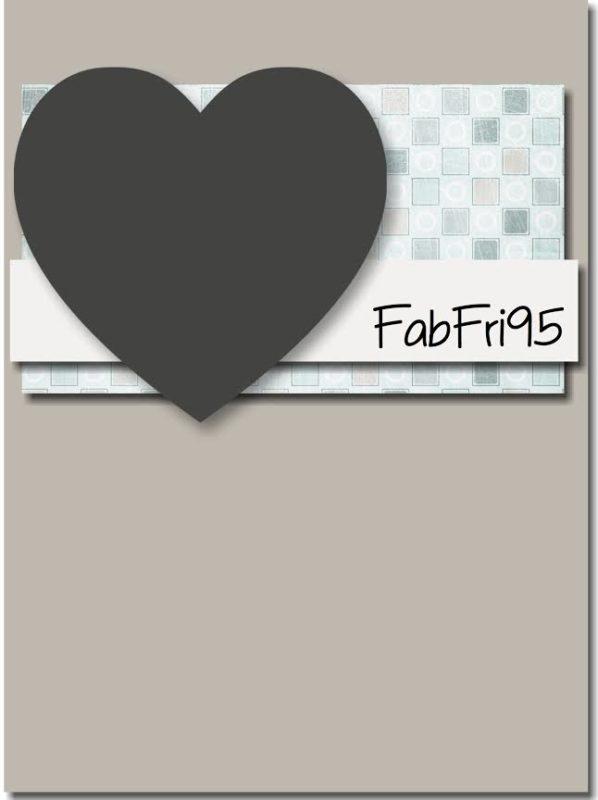 FabFri95