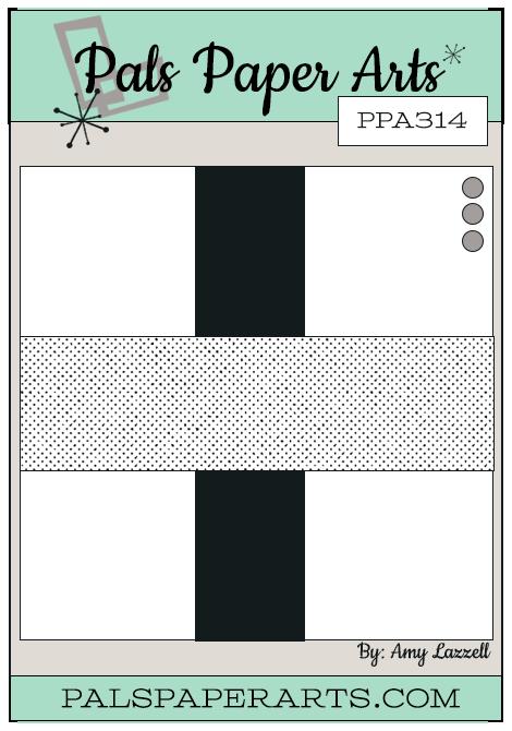 PPA-314