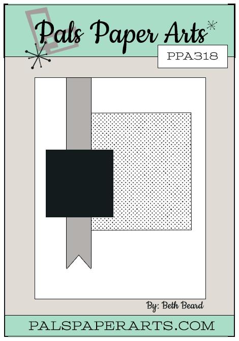 PPA318
