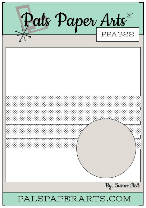 PPA322