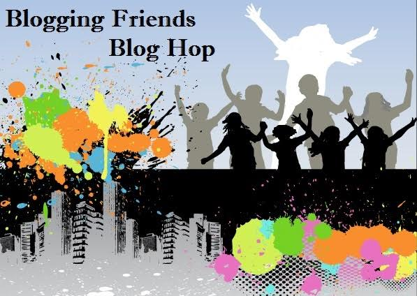 blogging-friends-blog-hop-logo