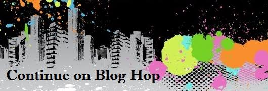 blogging-friends-blog-hop-logo-2