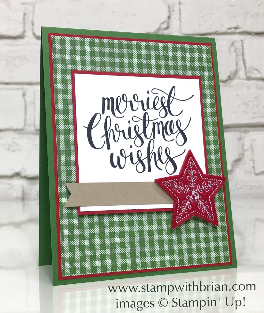 how to make watercolor christmas cards