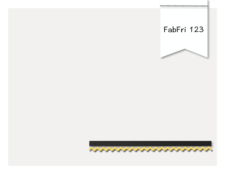 FabFri123