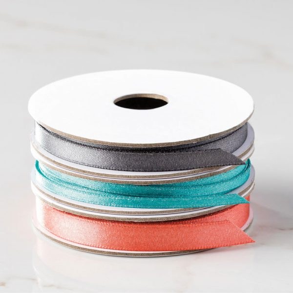 Shimmer Ribbon Pack, Stampin' Up! 147243