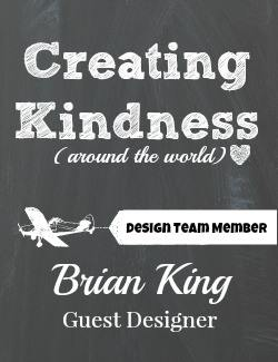 Creating Kindness Guest