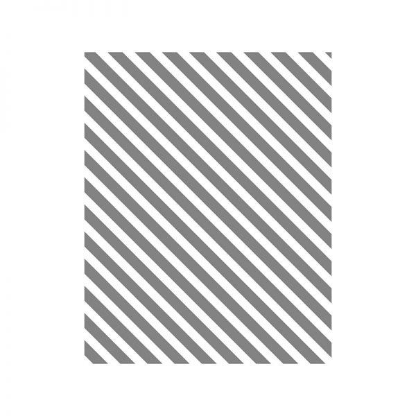 Diagonal, Stampin' Up! 141917