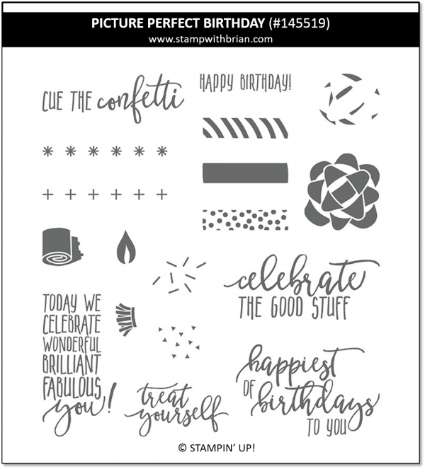 Picture Perfect Birthday, Stampin' Up!, 145519.jpg