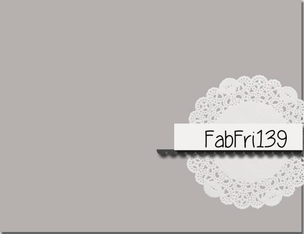FabFri139