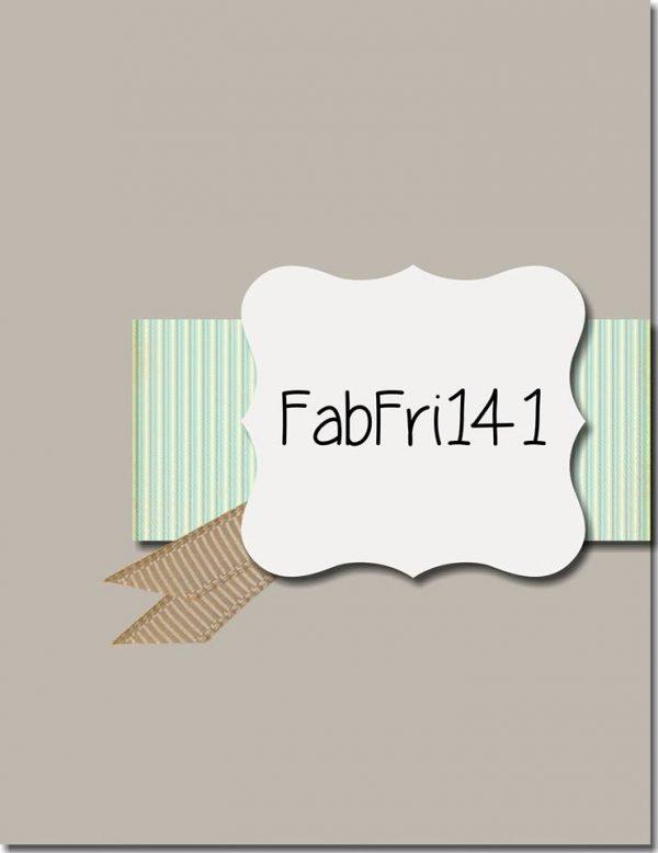 FabFri141