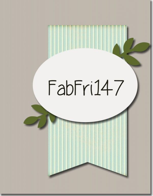 FabFri147