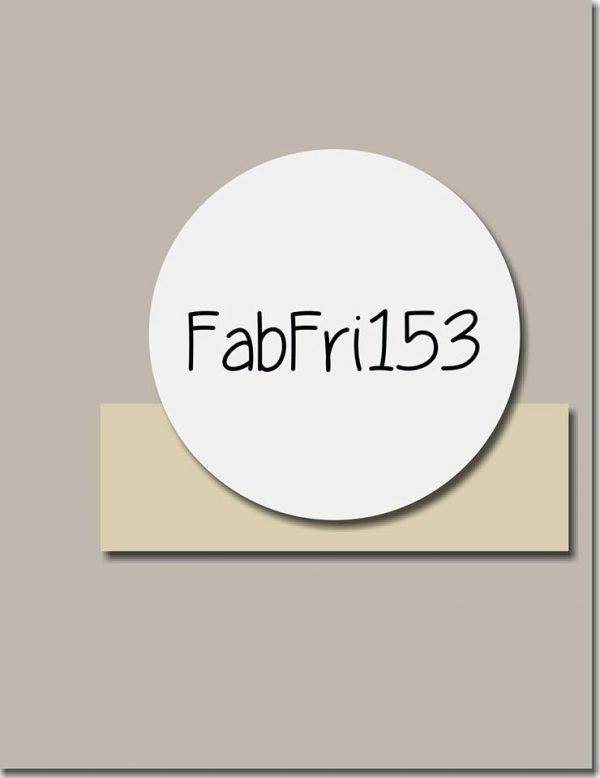 FabFri153